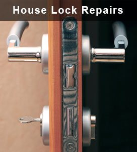Expert Locksmith Shop Verona, OH 937-360-6545